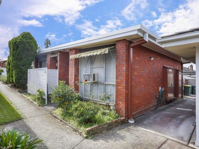 34/29-33 Corella Road, Kirrawee, NSW 2232