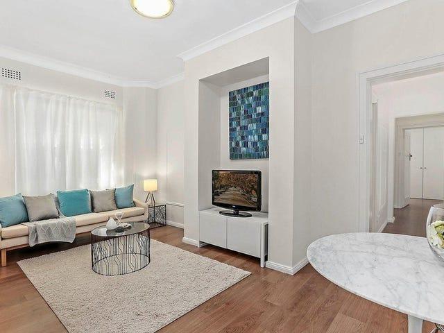 2/56 High Street, Randwick, NSW 2031