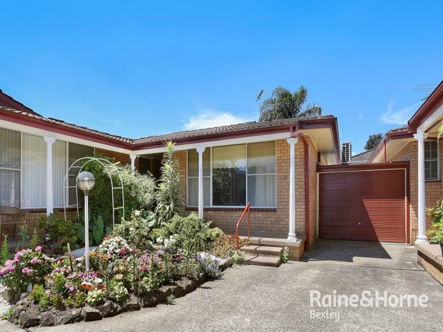 4/24-26 St Georges Road, Bexley, NSW 2207