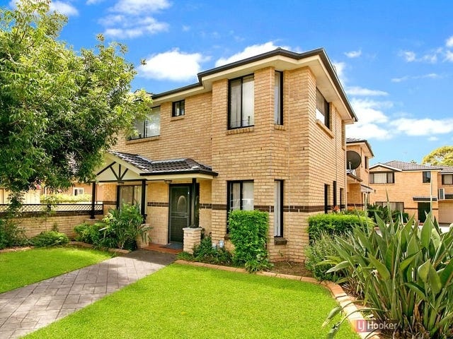 1/73 Bright Street, Guildford, NSW 2161