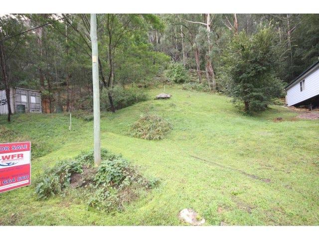 160 Settlers Road, Lower Macdonald, NSW 2775