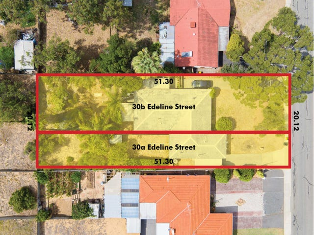 30A Edeline Street, Spearwood, WA 6163