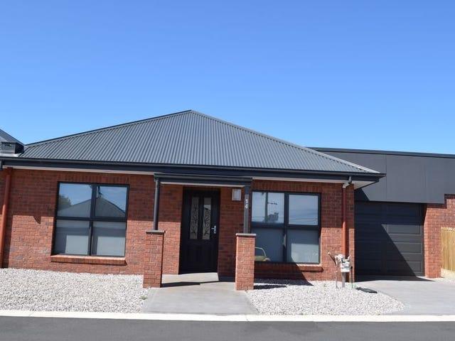 Unit 14/2 Johnson Street, Upper Burnie, Tas 7320