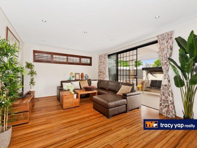 175 Gloucester Road, Hurstville, NSW 2220