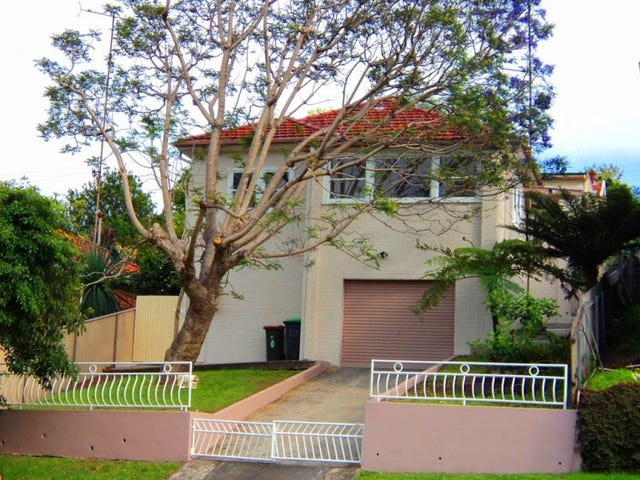 218 Gladstone Avenue, Mount Saint Thomas, NSW 2500