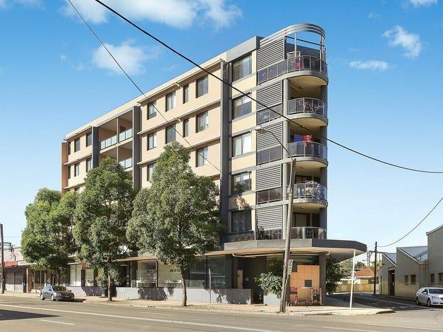 25/102 Parramatta Road, Homebush, NSW 2140