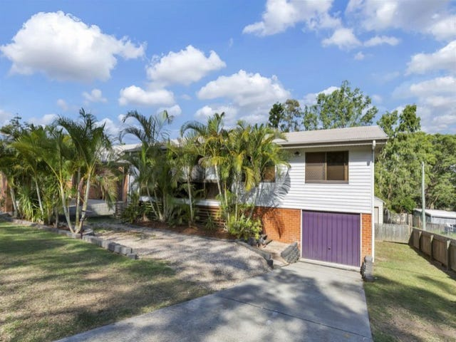 10 Ipswich Street, Riverview, Qld 4303