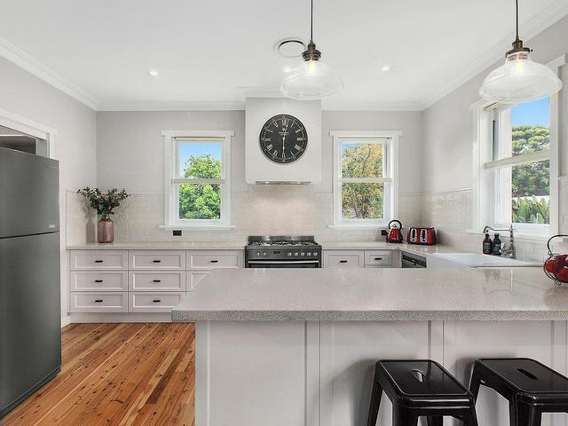 43 George Street, Berry, NSW 2535