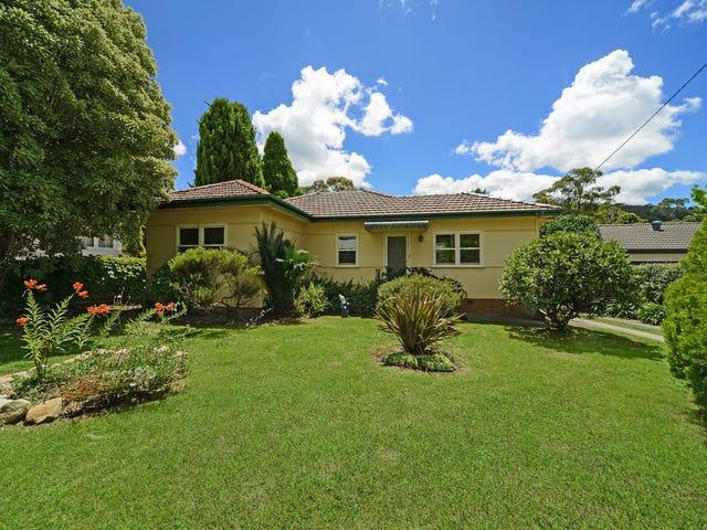 7 Edward Street, Mittagong, NSW 2575