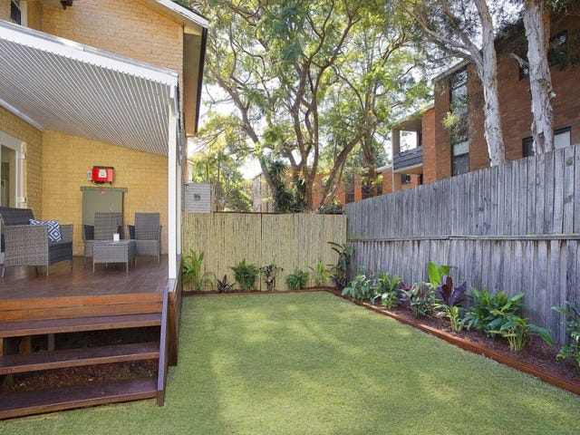 23/30a The Crescent, Dee Why, NSW 2099