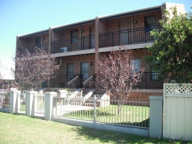3/33 Church Street, Singleton, Singleton, NSW 2330