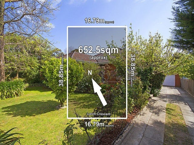 7 Larch Crescent, Mount Waverley, Vic 3149
