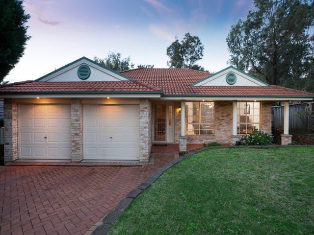 2 Mary Anne Close, Mount Annan, NSW 2567