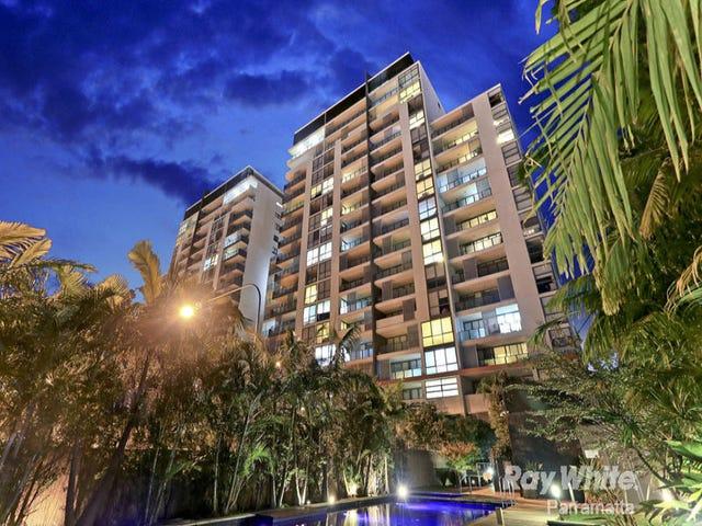 1206A/8 Cowper Street, Parramatta, NSW 2150