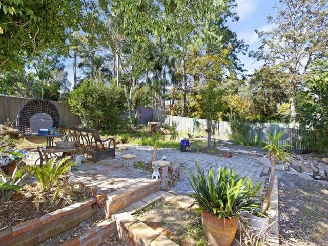 18 Goodin Road, Baulkham Hills, NSW 2153