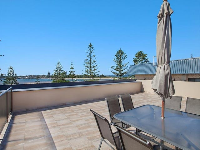 6/4 Marine Parade, The Entrance, NSW 2261