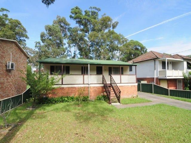 340 The Park Drive, Sanctuary Point, NSW 2540