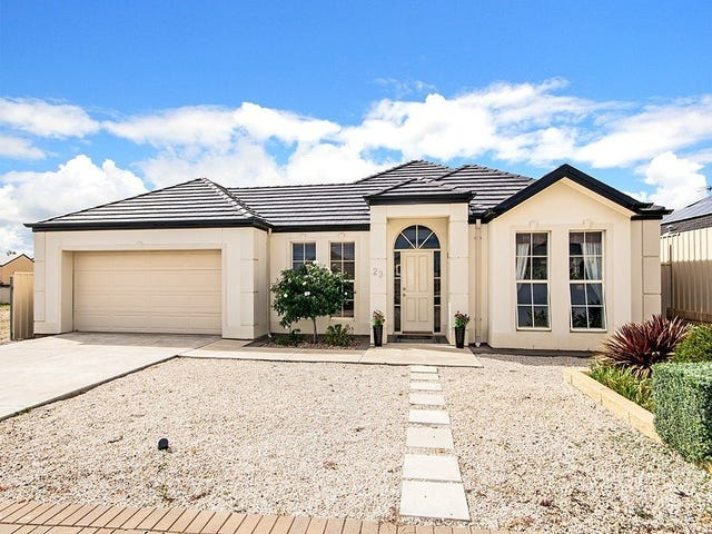 23 Lurline Boulevard, Sellicks Beach, SA 5174