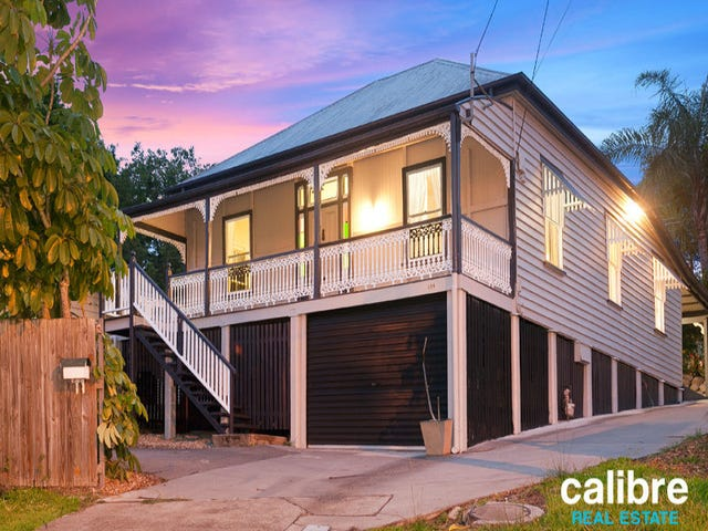 294 Kelvin Grove Road, Kelvin Grove, Qld 4059