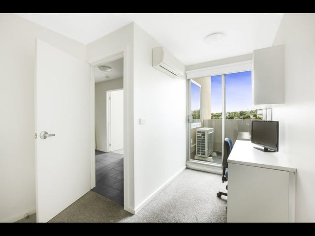 406/28 Queens Avenue, Hawthorn, Vic 3122