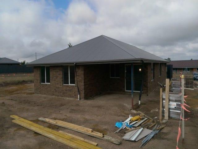 60 Seccombe Street, Perth, Tas 7300