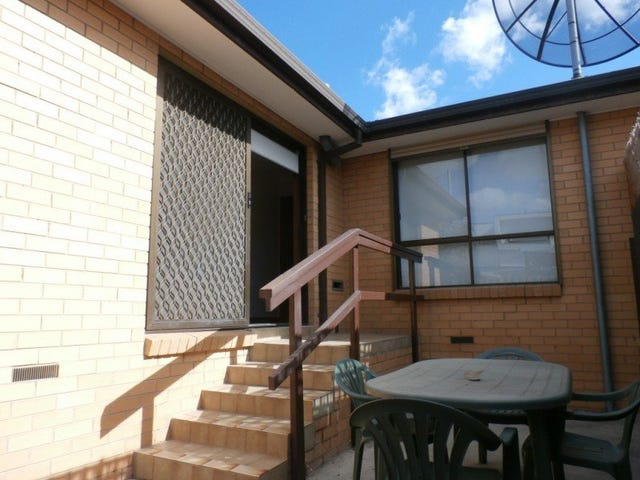 149A Bell Street, Coburg, Vic 3058