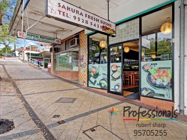 548-550 Box Road, Jannali, NSW 2226
