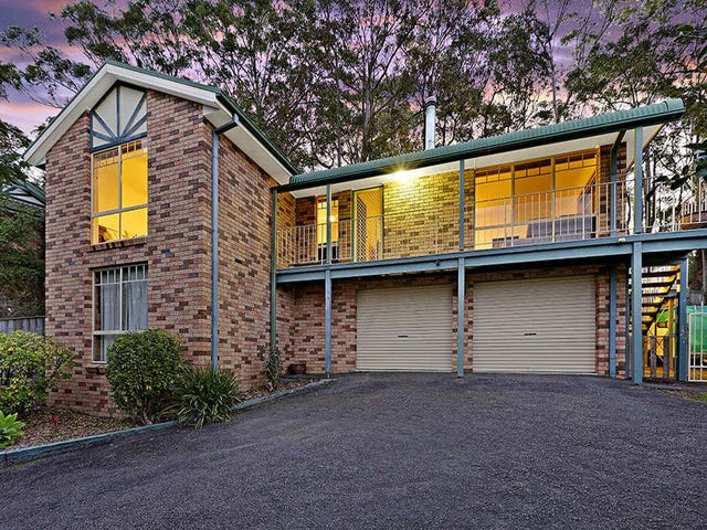 8 Australis Place, Glenning Valley, NSW 2261