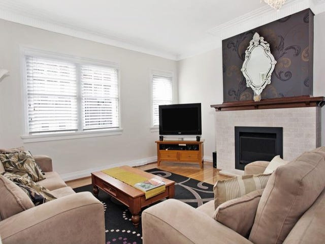 9/13 Victoria Parade, Manly, NSW 2095