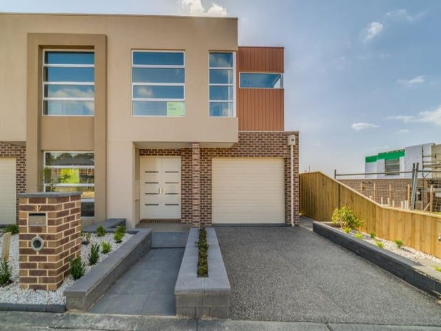 37 Morello Circle, Doncaster East, Vic 3109