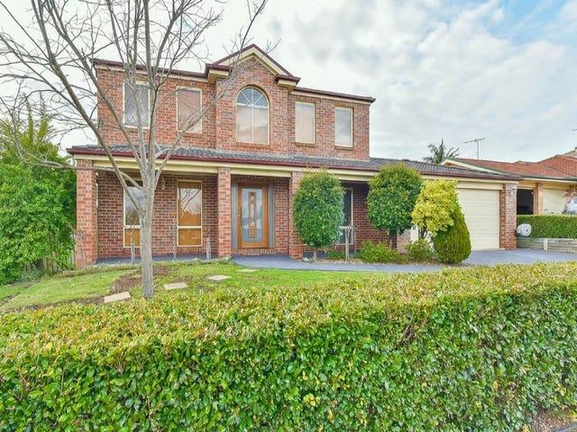 38 Fairwater Drive, Harrington Park, NSW 2567