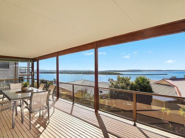 14 Diamond Close, Swansea Heads, NSW 2281