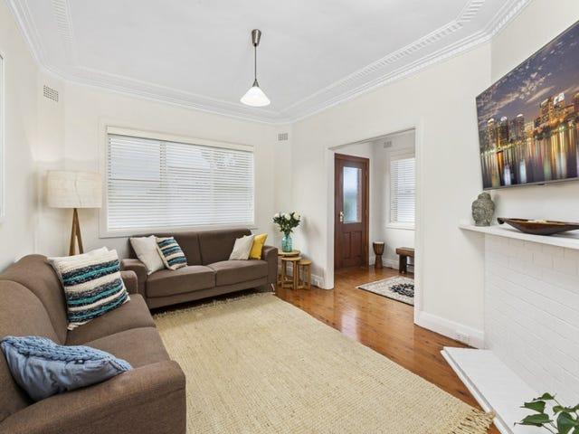 40 Martin Street, Freshwater, NSW 2096