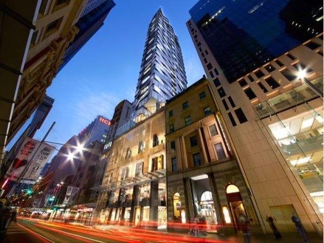 1307/38 York Street, Sydney, N