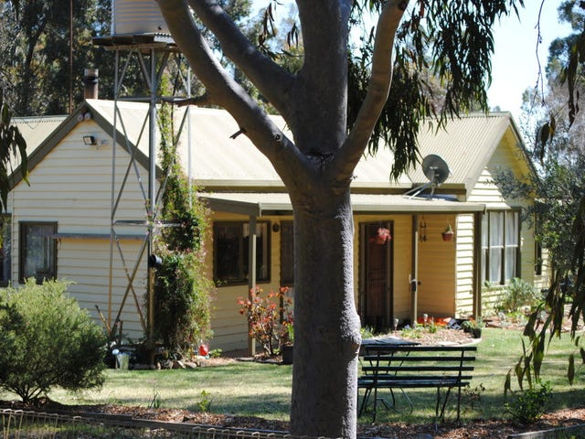 360 The Bridle Track, Broadford, Vic 3658