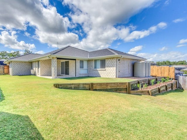 31 Frankland Avenue, Waterford, Qld 4133