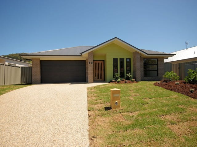 49 Loaders Lane, Coffs Harbour, NSW 2450
