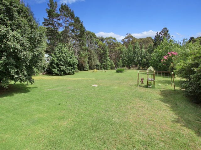 2186 Bells Line of Road, Bilpin, NSW 2758