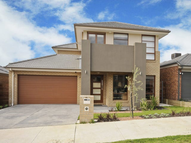 109 Bloom Avenue, Wantirna South, Vic 3152