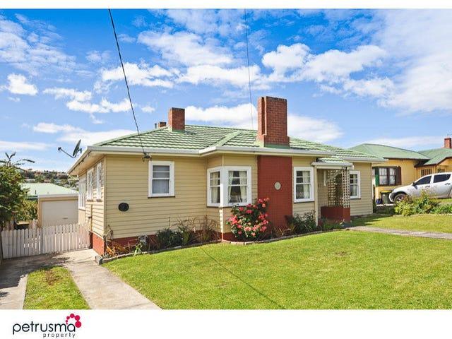 97 Central Avenue, Moonah, Tas 7009