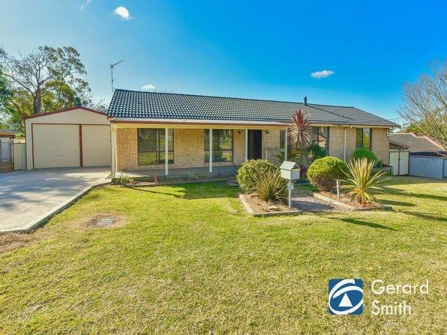 10 Grenfell Street, Buxton, NSW 2571