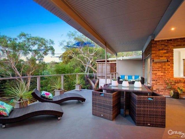 34 Binburra Avenue, Avalon Beach, NSW 2107