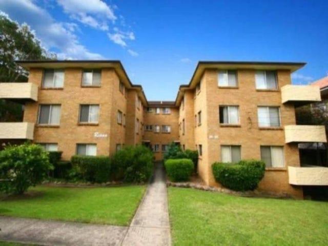 10/35-37 Corrimal Street, Wollongong, NSW 2500