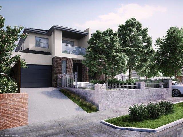 6B Leura Street, Murrumbeena, Vic 3163