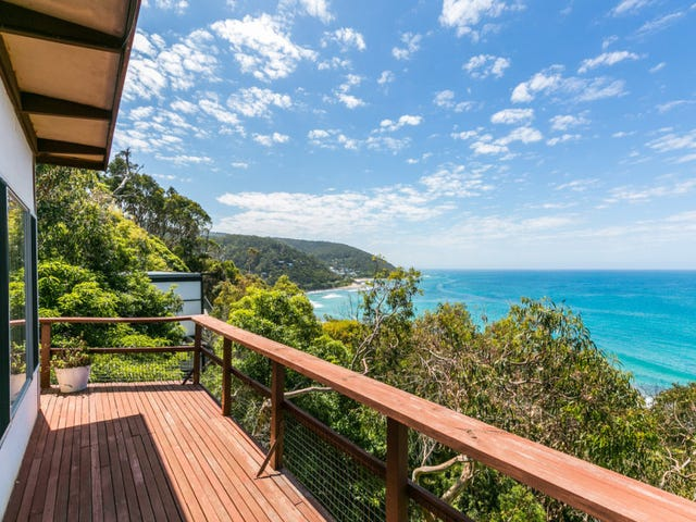 39 Morley Avenue, Wye River, Vic 3234