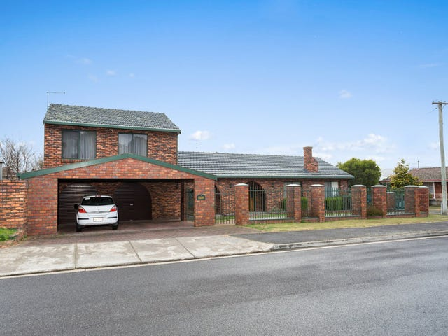 1 Heathfield Street, Norwood, Tas 7250