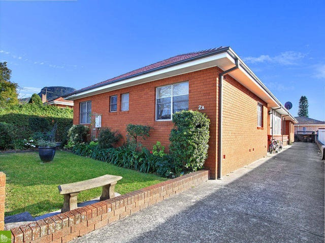 1/2A Moore Street, Gwynneville, NSW 2500