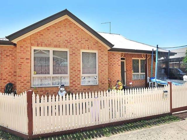 1/6 Castle Court, Ballarat, Vic 3350