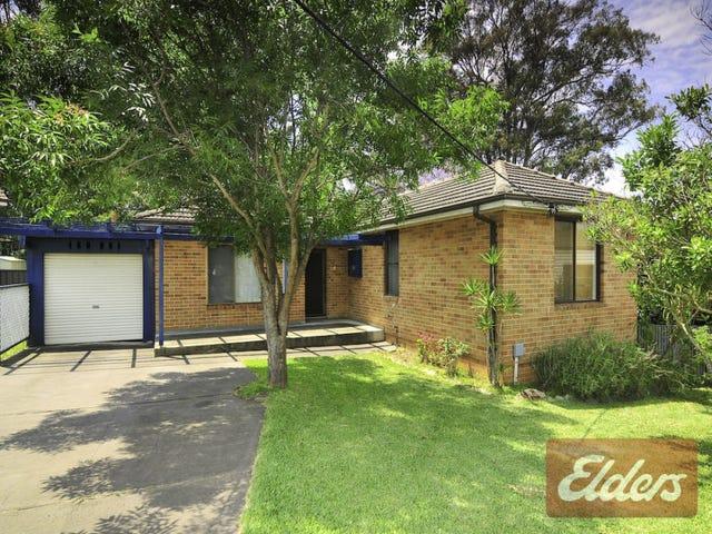 4 Jeanette Street, Seven Hills, NSW 2147