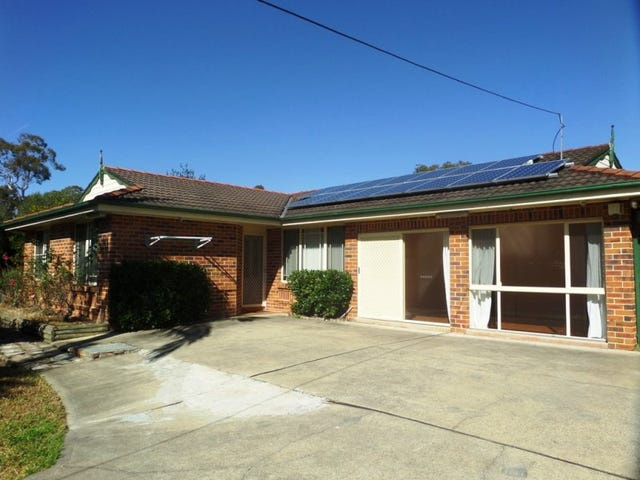 65a Showground Road, Castle Hill, NSW 2154